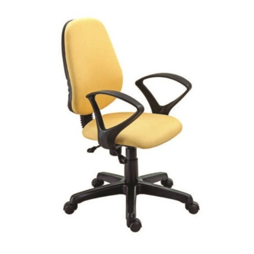 Revolving Chairs in Hyderabad