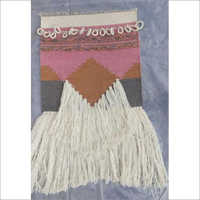 Cloth Wall Hangings