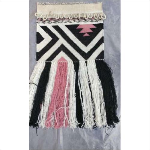 Handmade Wall Hangings