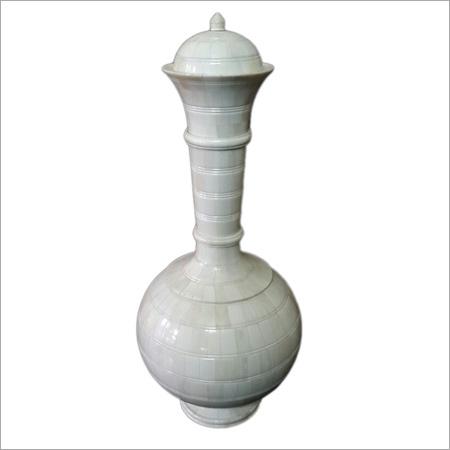 Bone Inlay Handicraft