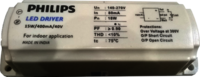 Philips 15w 400ma Led Driver