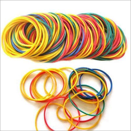 Plastic Rubbers