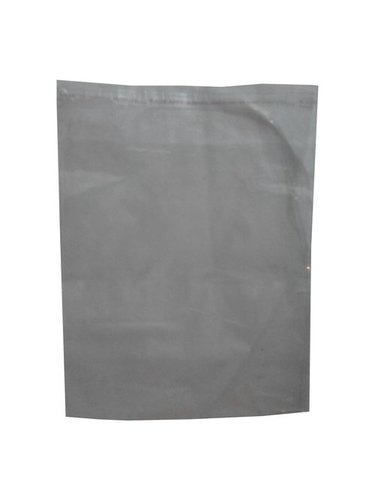 BOPP Seal Tape Bag
