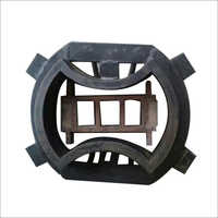Paver Machine Mould