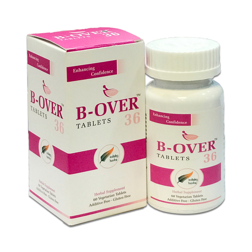 B-OVER TABLET