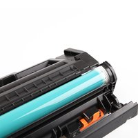 Q5949A/Q7553A Compatible Toner for HP (49A/53A)