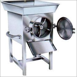 Gravy Machine