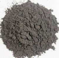 Silver Nano Powder