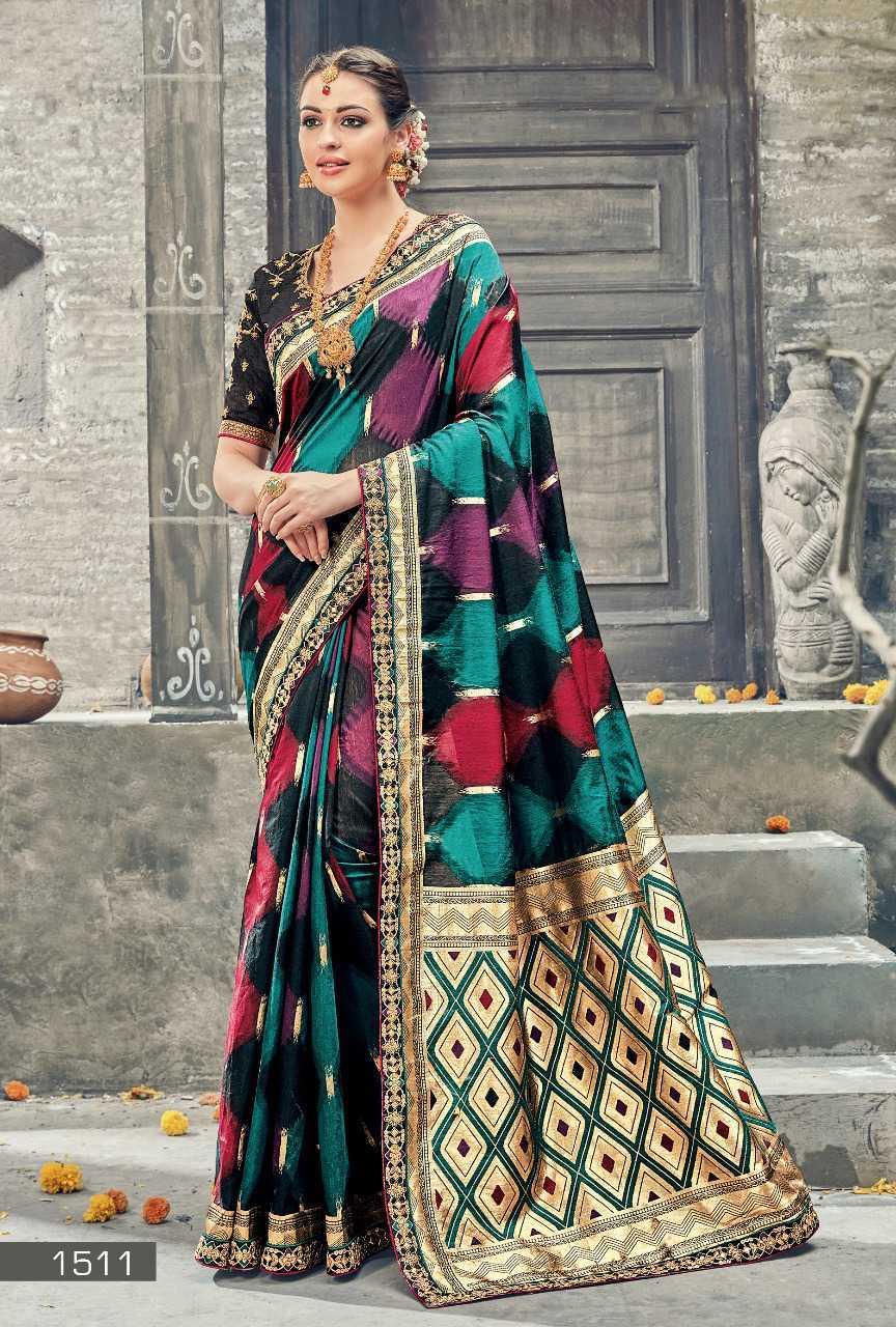 e6131f7768 buy Wholesale saree south indian silk sari online - buy Wholesale ...