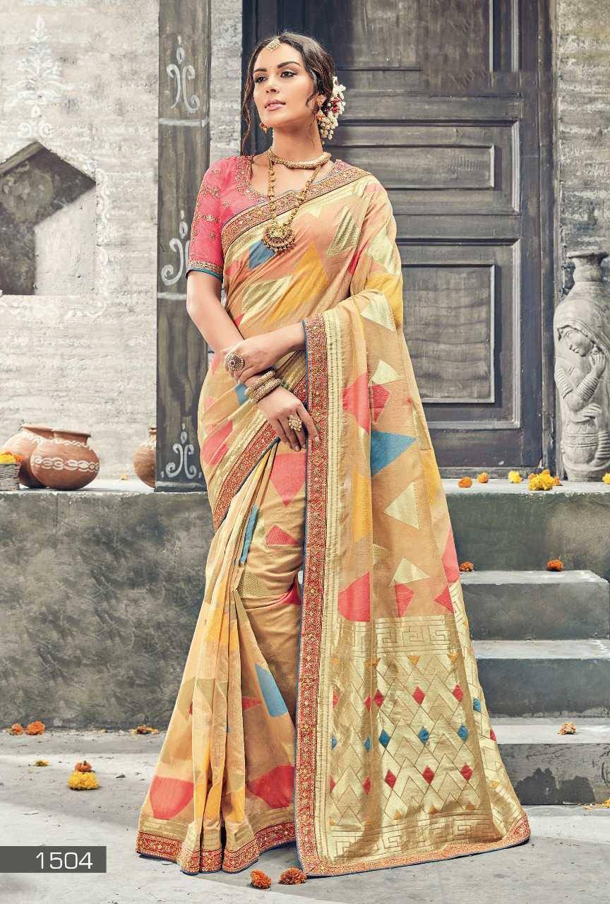 buy Wholesale saree south indian silk sari online