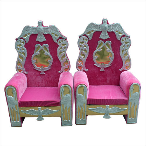 Jaimala Chair