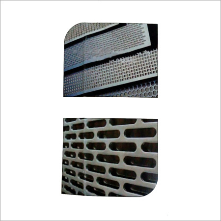 Stainless Steel Wire Mesh Manufacturer,Stainless Steel Wire Mesh ...