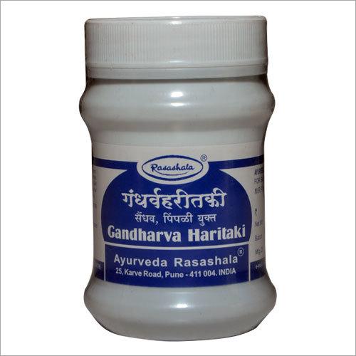 Gandharva Haritaki