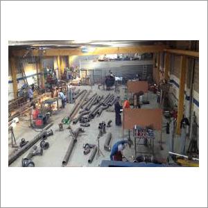 Epoxy Flooring Floor Hardener