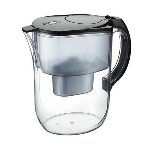 Alkaline Water Jug