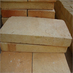 Insulation Tiles