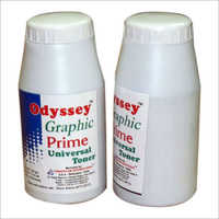 Prime Toner Powder