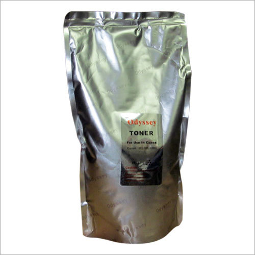 Photocopier Toner Powder