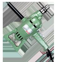 Nippon Light Duty Drill B6D 13MM