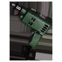 Nippon Light Duty Drill 10mm B2D