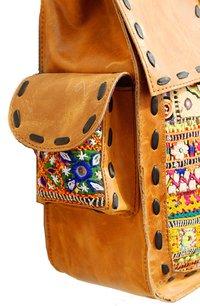 Banjara Bags