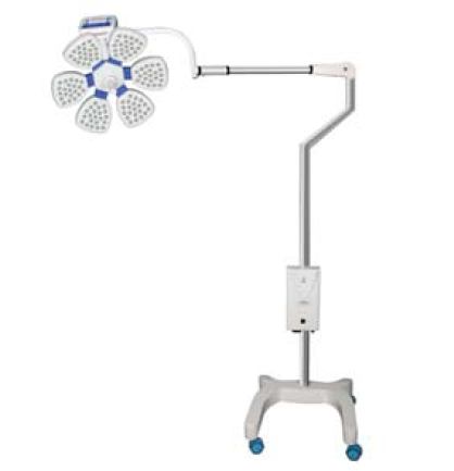 Operation Theater Surgical Lights