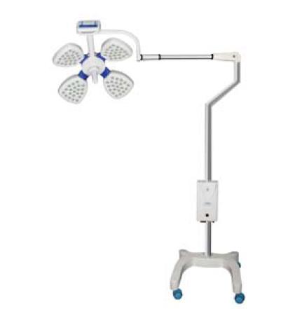NOVA series - Led Surgical Lights