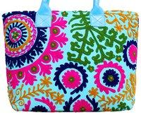 Desiner Banjara Bags