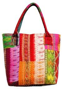 Short Banjara Bags