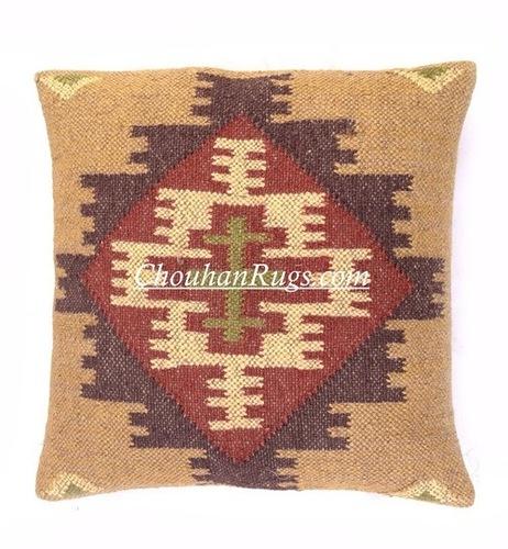 Handmade Cushoin Cover