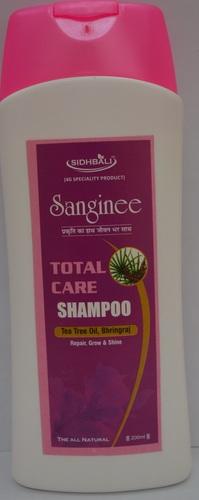 Sanginee Total Care Shampoo