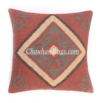 Fancy Cushion Cover