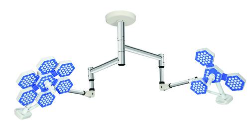 Modular Ceiling Ot Light