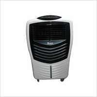 Fiber Body Air Cooler