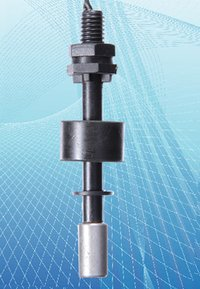 Magnetic Level Sensor