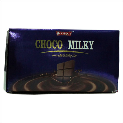 Chocolate Packaging Box