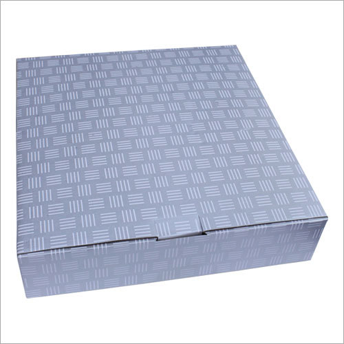 Custom Box Packaging Service