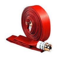 Fire Hoses Pipe
