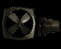 Force New Edition Heavy Duty Exhaust Fan