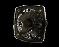 Futura Exhaust Fan