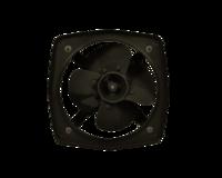 Intek Exhaust Fan