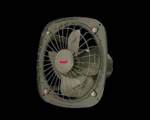 Trans air Exhaust Fan