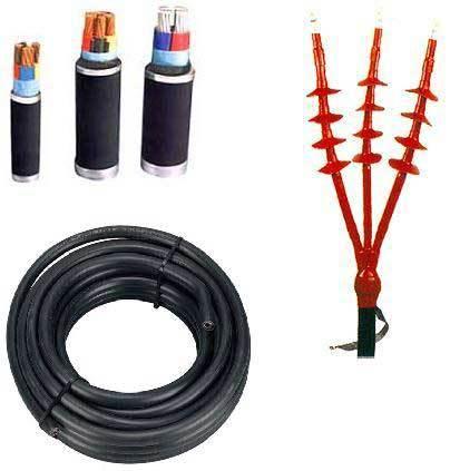 PVC Jointing Kit