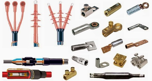 Jointing Kit For Cable