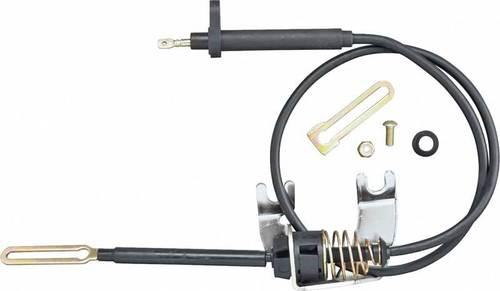Cable Transmission Kit