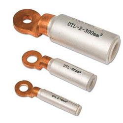 Bi Metallic Lugs