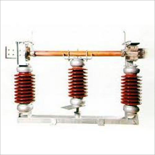 33 KV Air Break Switch