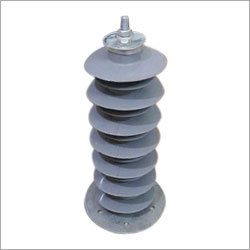 Lightning Arrester Equipment