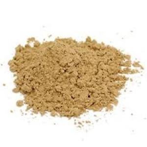 LODHRA DRY EXTRACT