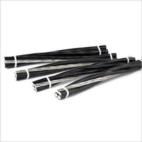 Aerial Bunched Cable